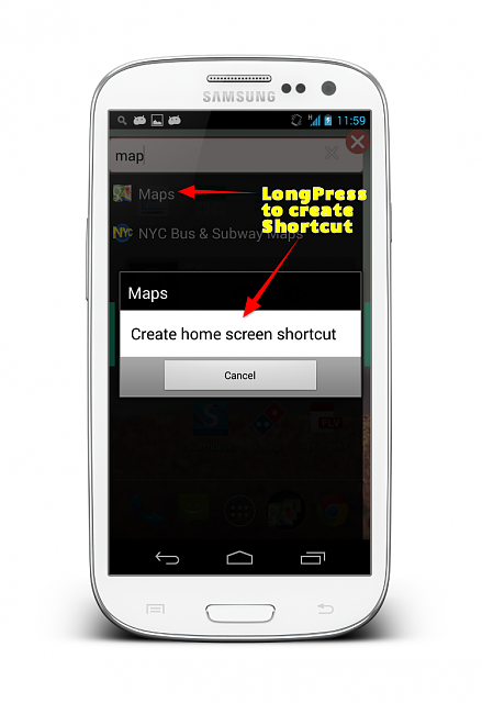 [Android App] Fast Search Plus for Android-longpress_final.png