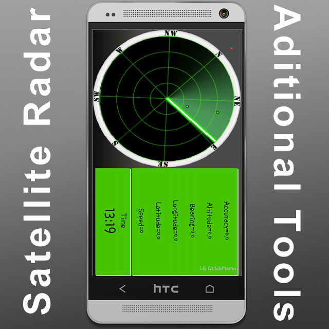 [App Free/Paid] Navigation Tools-satelite1.png