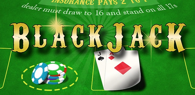 [FREE GAME] BlackJack by WhatWapp Entertainment-market_background.jpg