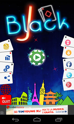 [FREE GAME] BlackJack by WhatWapp Entertainment-home.jpg