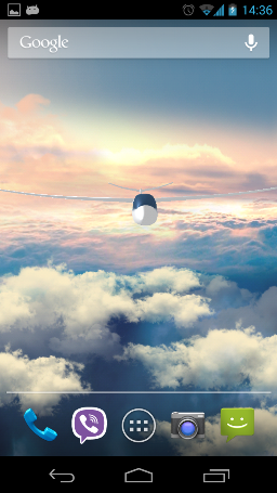 Gliders in the sky 3D live wallpaper-screenshot_2013-09-02-14-36-16.png