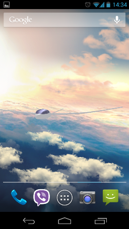 Gliders in the sky 3D live wallpaper-screenshot_2013-09-02-14-34-45.png