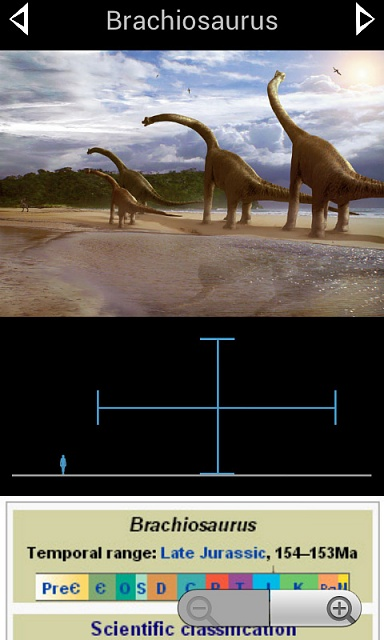 The best encyclopedia of dinosaurs ever made!-7.jpg