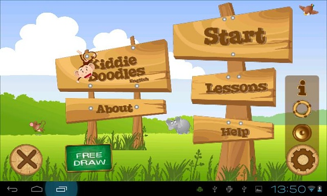 Kiiddie Doodles -KD English Free is a fun learning game for kids.-unnamed.jpg