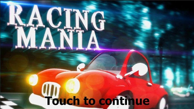 racing games for kids-racing-mania-game.jpg