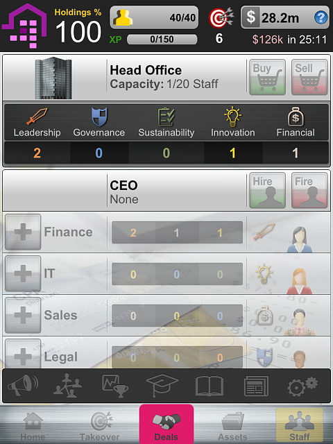 [New][Free Game] BoardRoom Tycoon-photo39.png