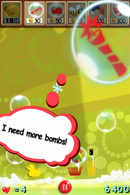 [GAME][FREE] Bubble Tapping-1.jpg