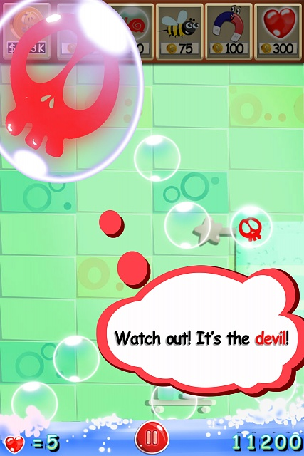 [GAME][FREE] Bubble Tapping-2.jpg