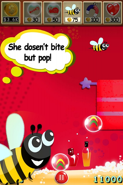 [GAME][FREE] Bubble Tapping-5.jpg