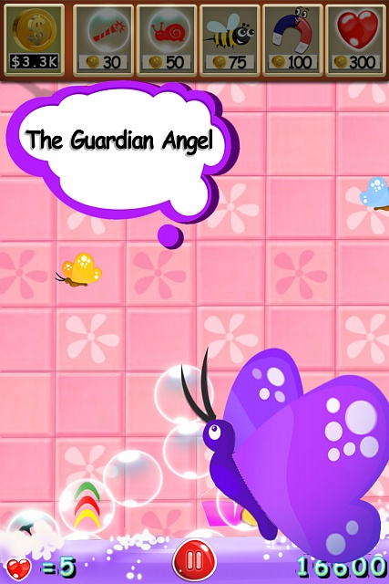 [GAME][FREE] Bubble Tapping-3.jpg