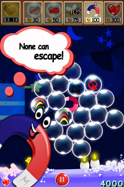 [GAME][FREE] Bubble Tapping-4.jpg