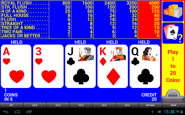 Video Poker-device-2013-03-25-143910.png