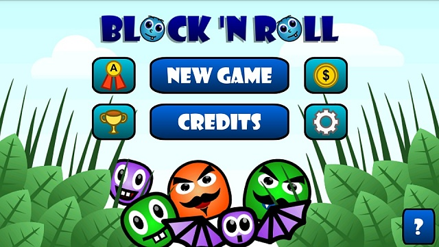 [FREE] Block 'n Roll - New Android Game!-screenshot_2013-09-07-01-06-28-small.jpg