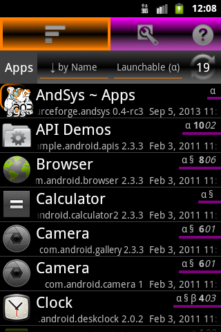 [APP][OPENSOURCE] AndSys ~ Information Tool about installed Applications-schermata-del-2013-09-06-00-08-20.png