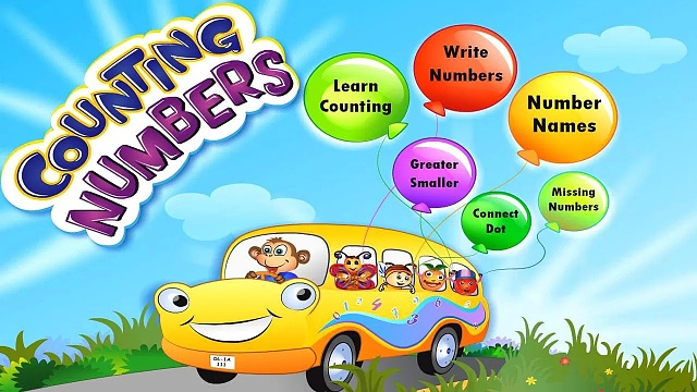 cool math games for kids-counting-number.jpg