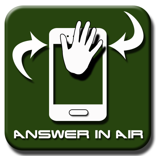 [APP][2.2+] Answer in Air android app now available in play store-aia.png