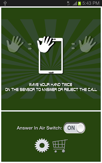 [APP][2.2+] Answer in Air android app now available in play store-new3.png