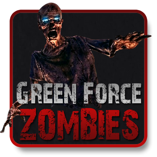 [Game][Free] Green Force: Zombies Premium-icon.png