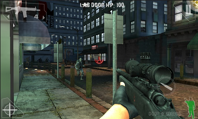 [Game][Free] Green Force: Zombies Premium-sniper1.jpg