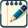 [FREE] Notepad by Colibri team-96.png