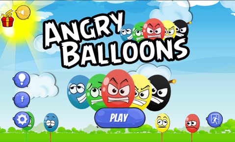 [Game][Free] Angry Balloons-screen1.jpg