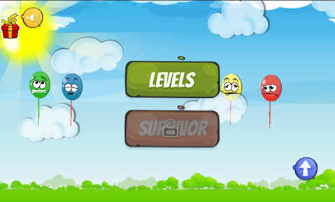 [Game][Free] Angry Balloons-screen2.jpg