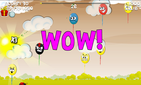 [Game][Free] Angry Balloons-screen4.jpg