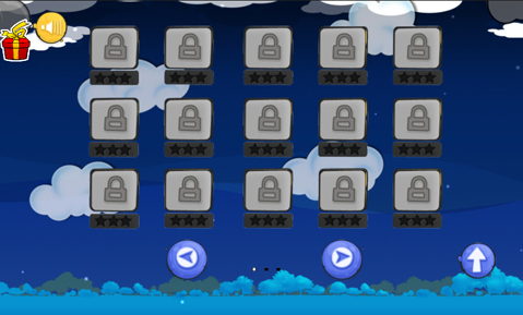 [Game][Free] Angry Balloons-screen5.jpg