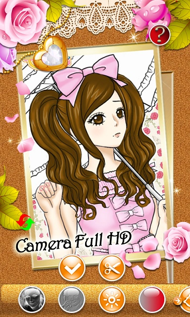 Camera Full HD for android download free [NEW APP]-3_update.jpg