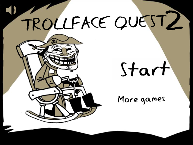 [free][game] trollface quest-360-0906_13_27_01.png