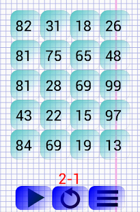 [GAME][FREE][2.2+] Numeric-unnamed.png