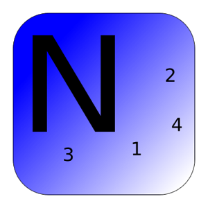 [GAME][FREE][2.2+] Numeric-unnamed3.png