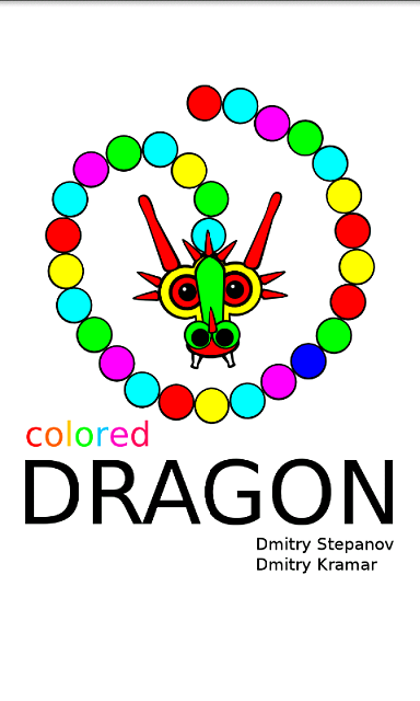 [GAME][FREE][2.2+]Colored Dragon-unnamed1.png