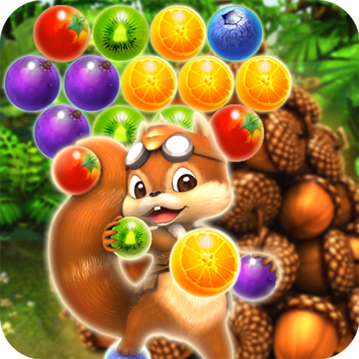 pop the fruit 2 [Cute]-81rs8tc9udl.png