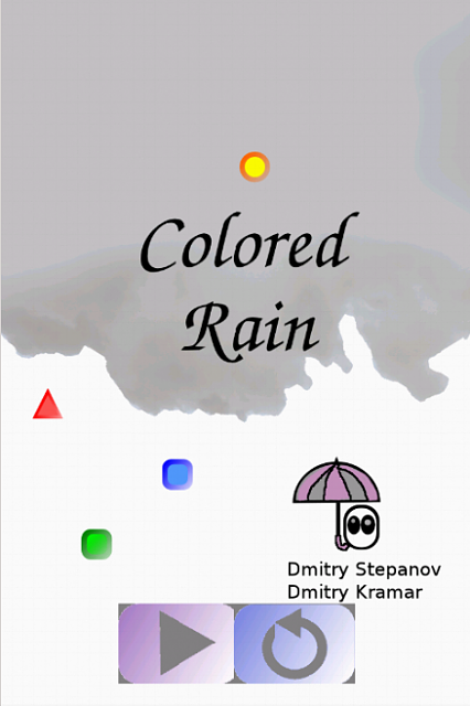 [FREE][GAME][ARCADE][1.6+]Colored Rain-24.png
