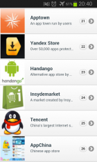 [APP][2.2+] App Stores (v1.8) (All Android App Stores)-2e9b953b83b5cc129a85f75e37f95b8a_140x233.png