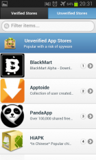 [APP][2.2+] App Stores (v1.8) (All Android App Stores)-6b2dfcdb5179c077cd92f32bd70306c7_140x233.png