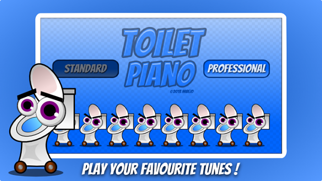 [NEW][FREE]  TOILET PIANO  crazy sounds xD xD-screen11.png