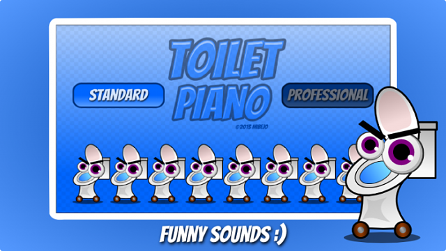 [NEW][FREE]  TOILET PIANO  crazy sounds xD xD-screen22.png