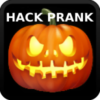 [FREE][2.1+] Hacking Prank - Fool your friends! [NEW APP]-67.png