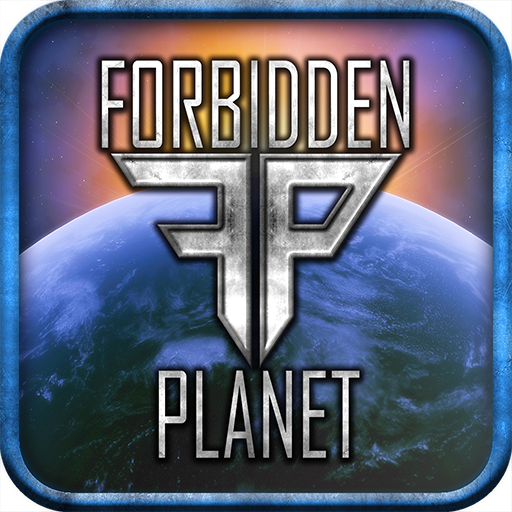 Forbidden Planet - the space strategy-icon.png