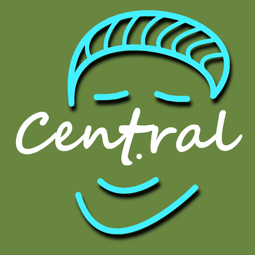 Chill Central - now available from Google Play!-chill-central-high-res.png