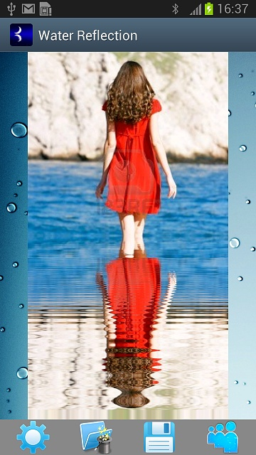 [FREE][APP] Water Reflection: Create Realistic Ripple Reflection Effects on Your Photos-device-2013-09-29-163723.jpg