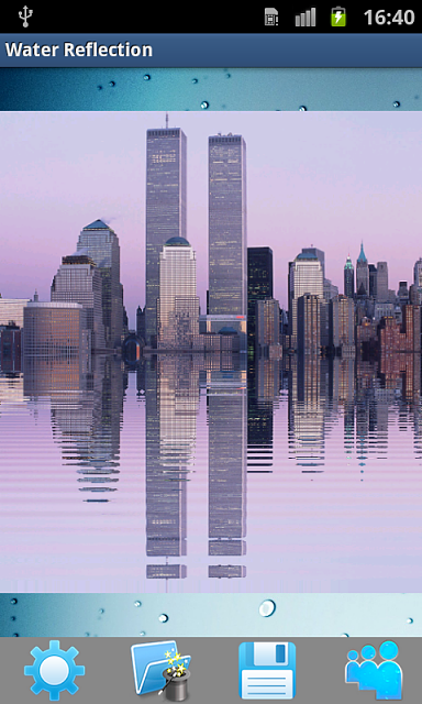 [FREE][APP] Water Reflection: Create Realistic Ripple Reflection Effects on Your Photos-device-2013-09-29-163834.png