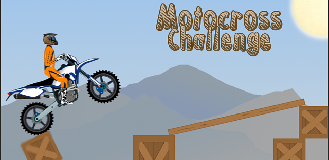 [A2.2][GAME] Motocross Challenge-promo_1020.png