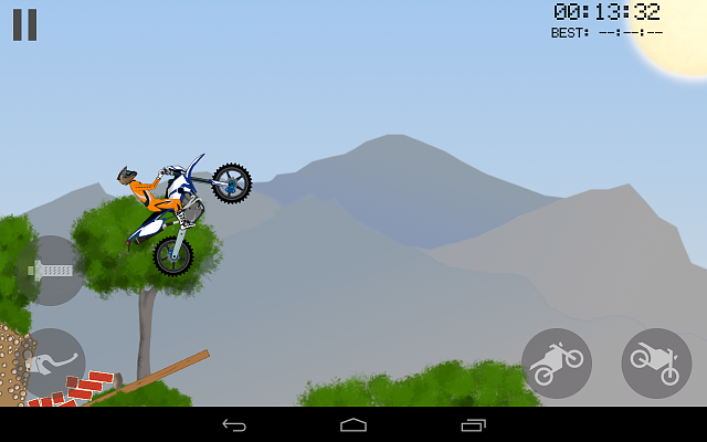 [A2.2][GAME] Motocross Challenge-zdj2.png
