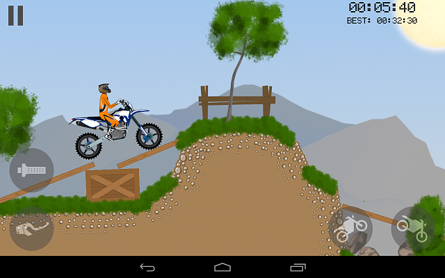[A2.2][GAME] Motocross Challenge-zdj3.png