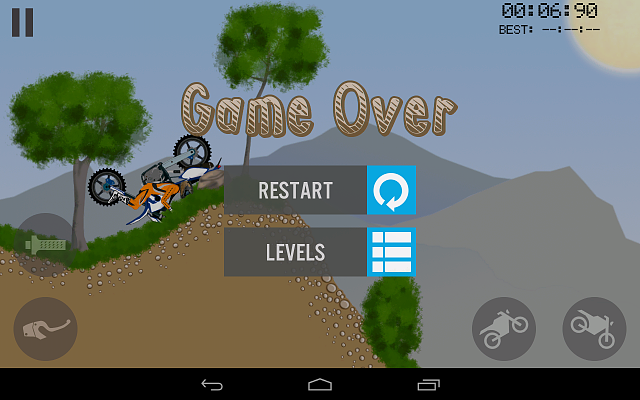[A2.2][GAME] Motocross Challenge-zdj6.png