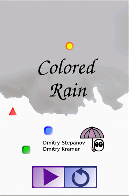 [FREE][GAME][ARCADE][1.6+]Colored Rain-37.png