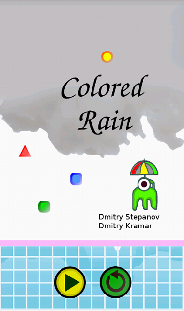 [FREE][GAME][ARCADE][1.6+]Colored Rain-1.png